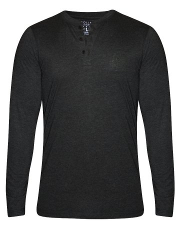 https://static3.cilory.com/206993-thickbox_default/proline-charcoal-full-sleeves-t-shirt.jpg
