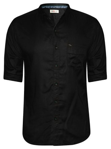 https://static5.cilory.com/207234-thickbox_default/spykar-black-casual-shirt.jpg