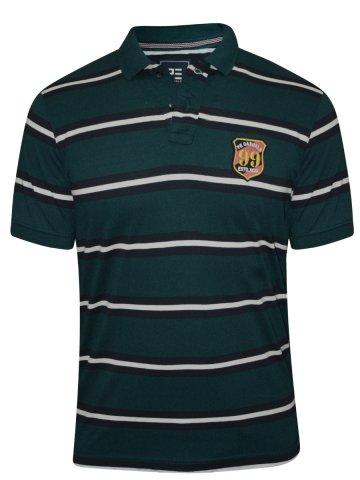 https://static3.cilory.com/207417-thickbox_default/peter-england-green-polo-t-shirt.jpg