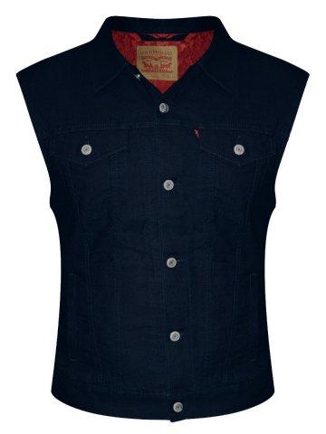 https://static3.cilory.com/207778-thickbox_default/levis-navy-casual-sleeveless-jacket.jpg