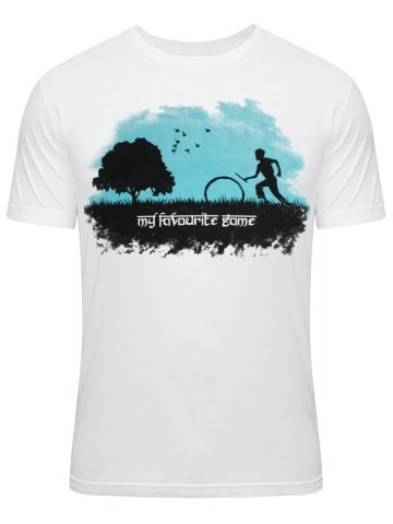 https://static8.cilory.com/207953-thickbox_default/rootstock-white-round-neck-t-shirt.jpg