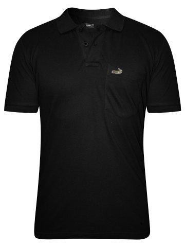 https://static8.cilory.com/208019-thickbox_default/crocodile-black-pocket-polo-t-shirt.jpg