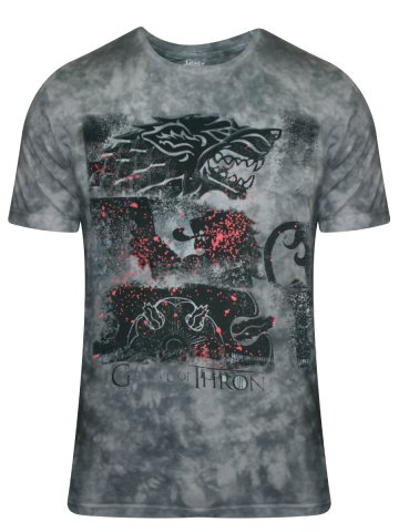 https://static9.cilory.com/208165-thickbox_default/games-of-thrones-grey-round-neck-t-shirt.jpg