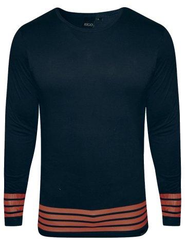 https://static7.cilory.com/208211-thickbox_default/rigo-navy-full-sleeves-t-shirt.jpg