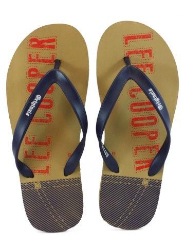 https://d38jde2cfwaolo.cloudfront.net/208273-thickbox_default/lee-cooper-beige-mens-flip-flops.jpg