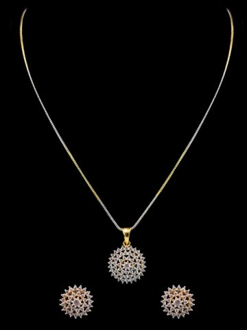 https://static8.cilory.com/208469-thickbox_default/american-diamond-necklace-set.jpg