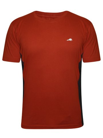 https://d38jde2cfwaolo.cloudfront.net/208532-thickbox_default/2go-jimmy-burnt-orange-round-neck-tee.jpg