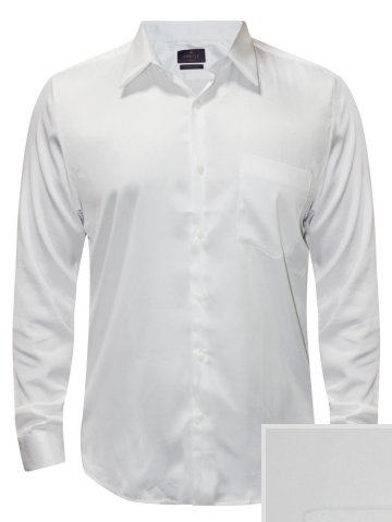 https://static5.cilory.com/208950-thickbox_default/turtle-white-party-wear-shirt.jpg