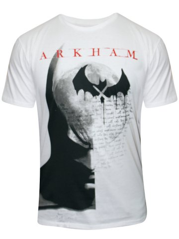 https://static1.cilory.com/209148-thickbox_default/batman-white-crew-neck-half-sleeves-tee.jpg