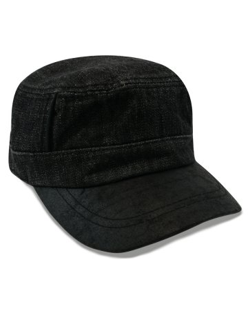 https://static3.cilory.com/209696-thickbox_default/turtle-black-cap.jpg