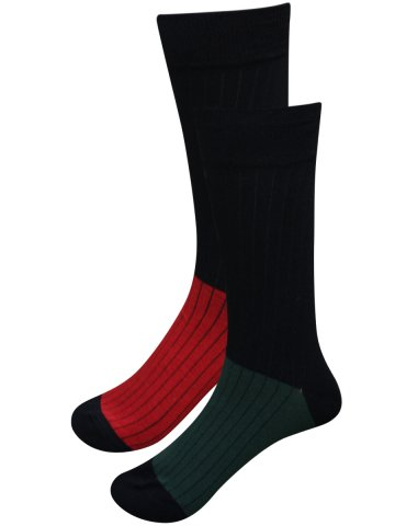 https://static1.cilory.com/209754-thickbox_default/turtle-mens-socks-pack-of-2.jpg
