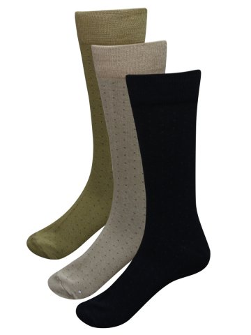 https://static6.cilory.com/209761-thickbox_default/turtle-mens-socks-pack-of-3.jpg