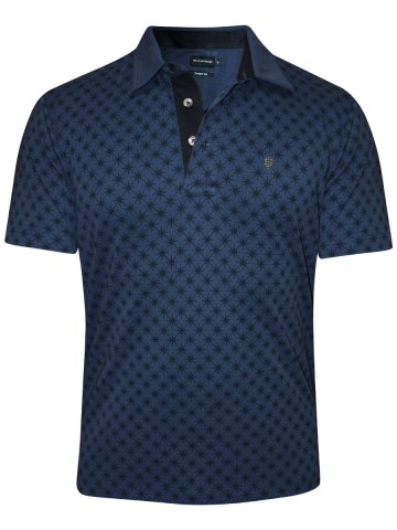 https://d38jde2cfwaolo.cloudfront.net/209810-thickbox_default/uni-style-images-navy-printed-polo-t-shirt.jpg