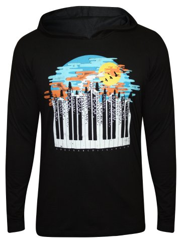 https://static6.cilory.com/209831-thickbox_default/slingshot-black-full-sleeve-hoodie-t-shirt.jpg