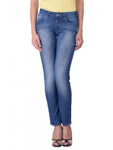 https://static3.cilory.com/211218-thickbox_default/lee-jenny-ank-blue-skinny-ankle-jeans.jpg