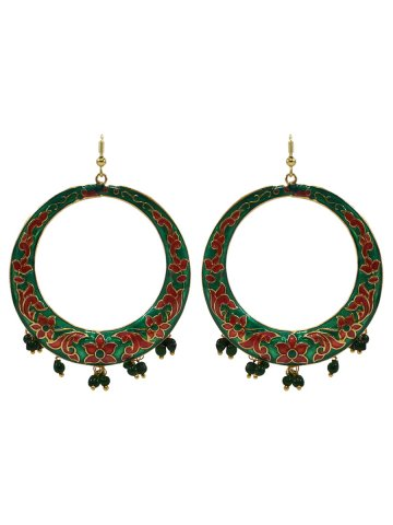 https://static2.cilory.com/211484-thickbox_default/beautiful-meenakari-work-earrings.jpg