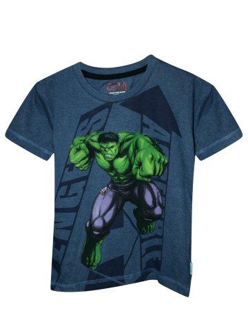 https://static2.cilory.com/211701-thickbox_default/avenger-blue-mellange-boy-tee.jpg