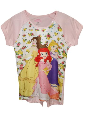 https://static5.cilory.com/211752-thickbox_default/disney-pink-girl-tee.jpg