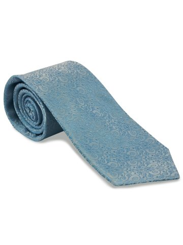 https://static5.cilory.com/211954-thickbox_default/peter-england-light-blue-mens-tie.jpg