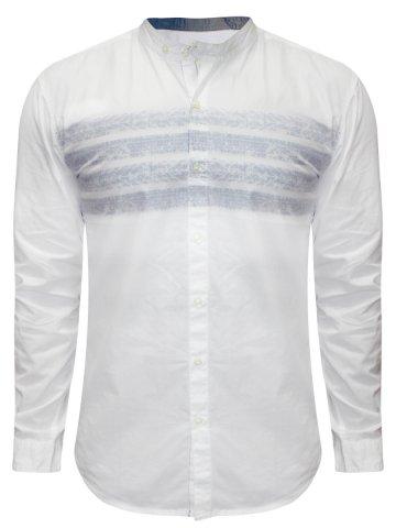 https://static.cilory.com/212207-thickbox_default/wrangler-white-casual-stripes-shirt.jpg