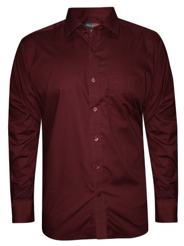 https://static8.cilory.com/212768-thickbox_default/peter-england-maroon-formal-shirt.jpg