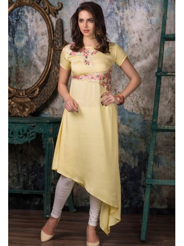 https://static.cilory.com/213156-thickbox_default/vimloon-lemmon-yellow-designer-kurti.jpg