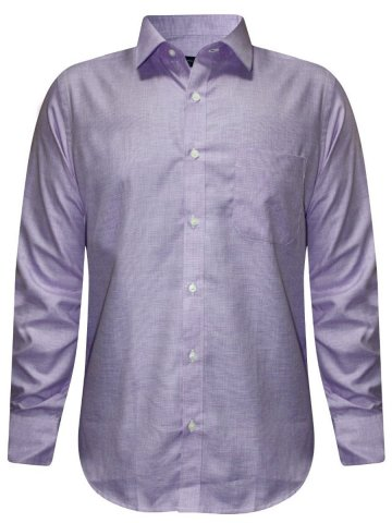 https://static2.cilory.com/213417-thickbox_default/peter-england-lavender-formal-shirt.jpg