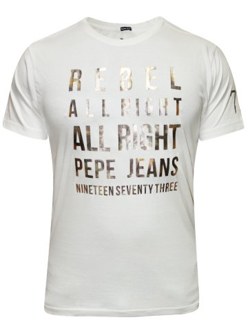 https://static6.cilory.com/213647-thickbox_default/pepe-jeans-off-white-round-neck-tee.jpg