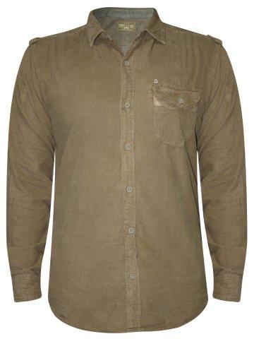 https://static8.cilory.com/213892-thickbox_default/spykar-light-brown-casual-corduroy-shirt.jpg