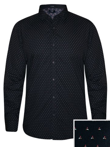 https://d38jde2cfwaolo.cloudfront.net/213982-thickbox_default/pepe-jeans-navy-casual-printed-shirt.jpg