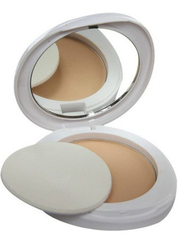 https://static2.cilory.com/215285-thickbox_default/lakme-perfect-radiance-intense-whitening-compact.jpg