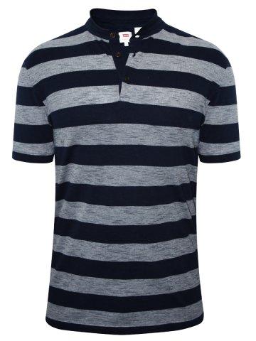 https://static4.cilory.com/216018-thickbox_default/levis-navy-polo-stripes-t-shirt.jpg