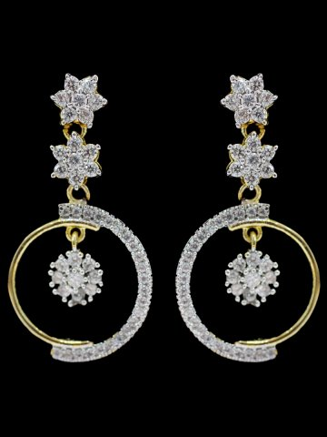 https://static3.cilory.com/217570-thickbox_default/beautiful-american-diamond-earrings.jpg