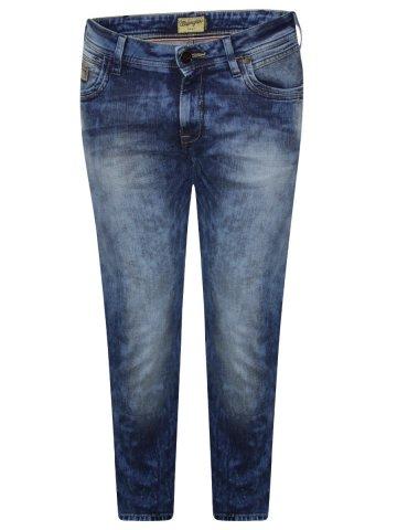 https://static4.cilory.com/223602-thickbox_default/wrangler-skanders-blue-slim-stretch-jeans.jpg