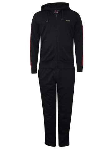 https://static8.cilory.com/224561-thickbox_default/monte-carlo-cd-navy-tracksuit.jpg