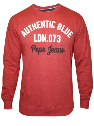 https://static3.cilory.com/225314-thickbox_default/pepe-jeans-coral-red-round-neck-sweatshirt.jpg