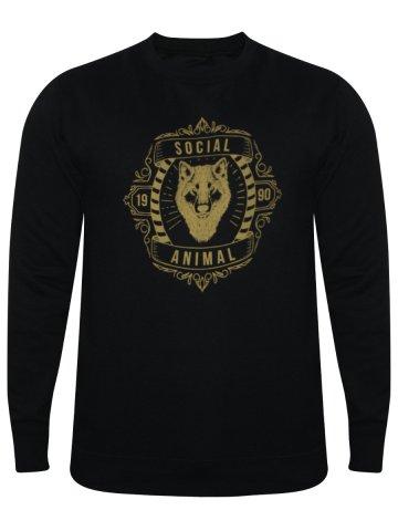 https://static6.cilory.com/225437-thickbox_default/uni-style-images-black-sweatshirt.jpg