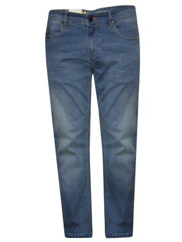 https://static1.cilory.com/228719-thickbox_default/red-tape-light-blue-slim-stretch-jeans.jpg