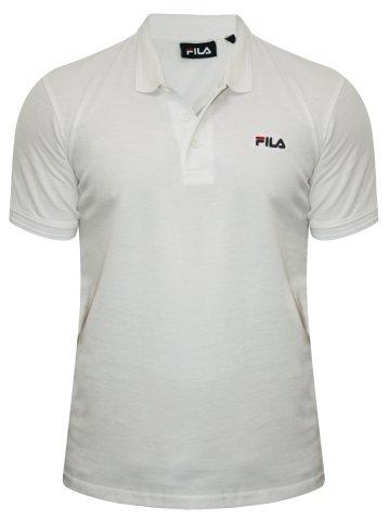 https://d38jde2cfwaolo.cloudfront.net/229346-thickbox_default/fila-white-polo-t-shirt.jpg