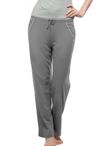 https://static7.cilory.com/232776-thickbox_default/macrowoman-grey-mellange-pyjama.jpg