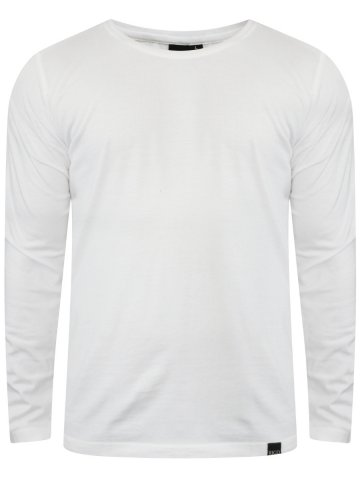 https://static2.cilory.com/233239-thickbox_default/rigo-white-round-slim-fit-neck-full-sleeve.jpg