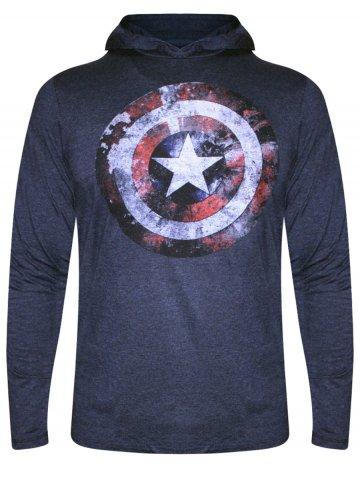 https://static.cilory.com/233595-thickbox_default/captain-america-navy-melange-round-neck-full-sleeves-hoodie.jpg
