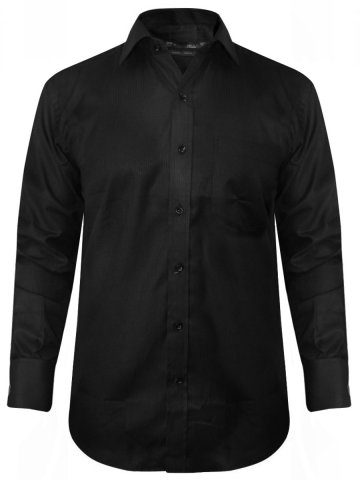 https://static3.cilory.com/235322-thickbox_default/rebel-black-formal-shirt.jpg