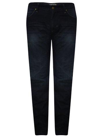 https://static2.cilory.com/238396-thickbox_default/lee-slim-fit-men-s-jeans.jpg