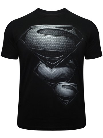 02e64a3b592  Black Superman T Shirt.  https   static4.cilory.com 238653-thickbox default black-