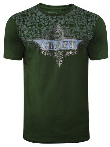 https://static7.cilory.com/243102-thickbox_default/lawman-pg3-green-round-neck-t-shirt.jpg