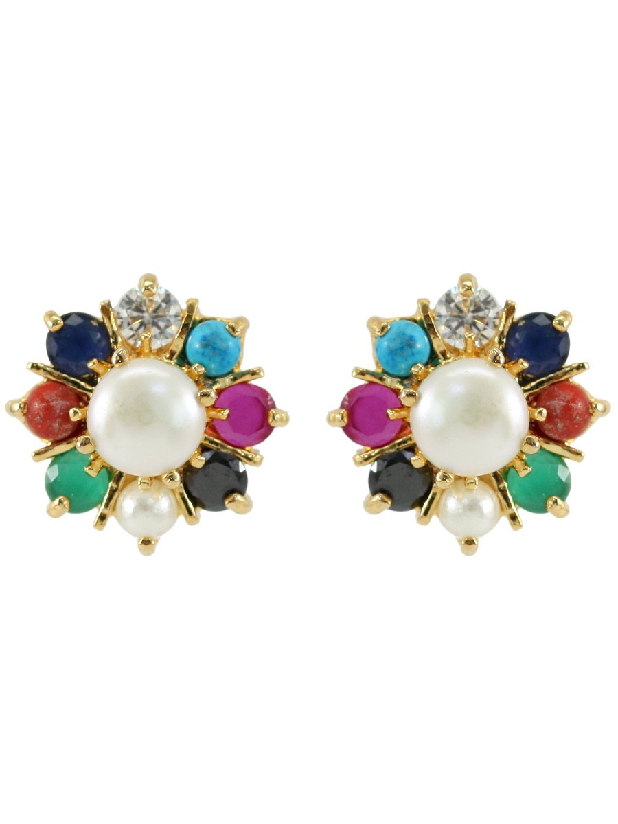 34f7cc8bb5 Buy Fashion Jewellery, Online Shopping for Imitation, Artificial ...