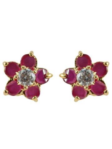 https://static3.cilory.com/244697-thickbox_default/beautiful-american-diamond-earrings.jpg