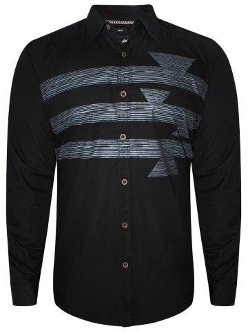 https://static1.cilory.com/246324-thickbox_default/wrangler-black-casual-shirt.jpg