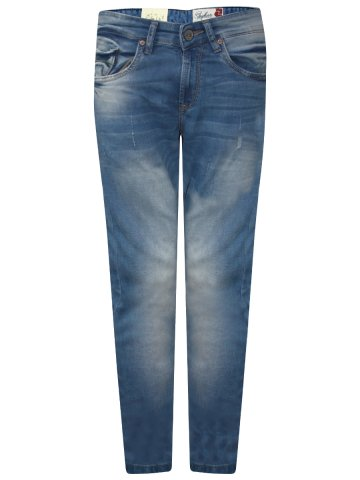 https://static5.cilory.com/246499-thickbox_default/spykar-light-blue-super-skinny-fit-stretch-jeans.jpg
